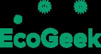 EcoGeek